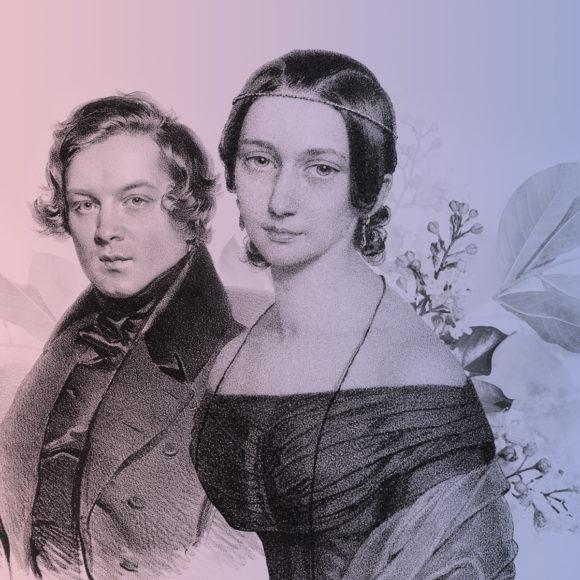 Schumann-Festwochen 12.-29. September 2019