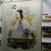 Clara Schumann Jubiläums-Liederalbum
